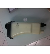 BMW1000EB-PA (E36 EXPANSION TANK)