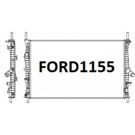 FORD1155-PA26AM