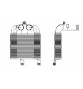 2003 - 2008 RODEO (FRONT MOUNTED INTERCOOLER)