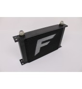 Heavy Duty Performance Oil Cooler