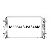 MER5413-PA34A (06' ON MERCEDES SPRINTER/VW CRAFTER)