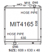 1992-99 FUSO FIGHTER FK195, Fk196, FK220, FK250, F270